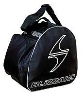 Сумка для ботинок Blizzard Blizzard Skiboot Bag premium premium premium