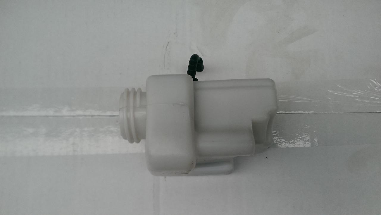 Запчастини для бензопили Штіль МС 180