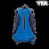 Рюкзак ортопедический, для подростков, туристический RedPoint Daypack 25