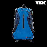 Рюкзак ортопедический, для подростков, туристический RedPoint Daypack 25, фото 1