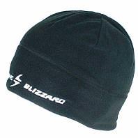 Шапка  Blizzard  Fleece cap