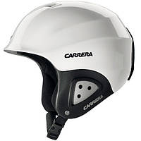 Шлем  Carrera  CJ-1 White Drawing SH 49-52