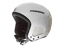 Шлем  Carrera EGO magnesium 54