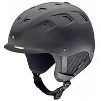 Шлем  Carrera ARMOR/R Black Matte 55-58