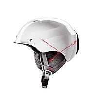 Шлем  Carrera C-LADY White 51 - 54