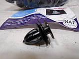 Андапка карты, обшивки двери Ланос, Сенс, фото 2