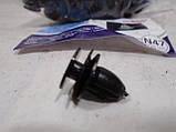 Андапка карты, обшивки двери Ланос, Сенс, фото 3