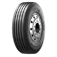 Грузовые шины Aurora UF16 (Hankook), 315 80 R22.5