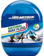 Парафин универсальний Holmenkol Natural WAX FLUID   100 мл