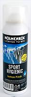 Дезодорант для обуви Holmenkol SportHygienic   125ml