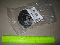 Буфер глушителя (производитель Bosal) 255-385
