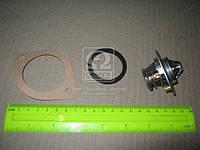 Термостат FORD (производитель Vernet) TH6244.92J