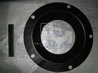 Маслоуловитель (КамАЗ). 5320-3502146