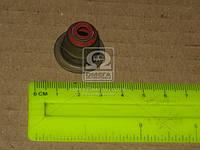 Сальник клапана EX FORD ZETEC (производитель Elring) 127.490