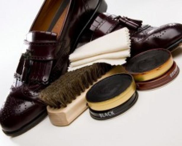 Обувную косметику купить в белорусская косметика краснодар купить
