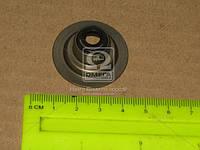 Сальник клапана IN/EX FORD 1.3/1.6/1.8 CVH (производитель Elring) 405.990