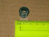 Сальник клапана IN/EX FORD 1.6D/1.8D 8MM (производитель Elring) 562.645