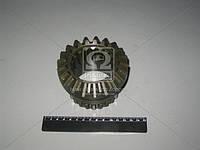 Шестерня МОД КАМАЗ коническая (КамАЗ). 53212-2506130