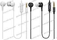 Наушники Samsung EHS60ANN, Наушники Samsung в Украине, наушники с микрофоном Samsung EHS, Мобильные аксессуары