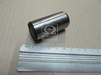 Палец задней подвески КАМАЗ 6520 (КамАЗ). 6520-2919065