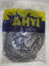 Сети рыболовные финка АНТИ 30 м (трехстенная) оригинал