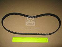 Ремень зубчатый ГРМ 98x19.0 (производитель DAYCO) 94253
