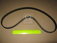 Ремень зубчатый ГРМ 116x22.0 (производитель DAYCO) 94688