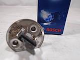 Лампа H1 галогенка 12V 55W Pure Light Bosch, фото 2