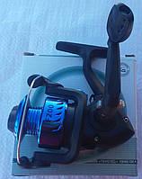 Рыболовная катушка F 200
