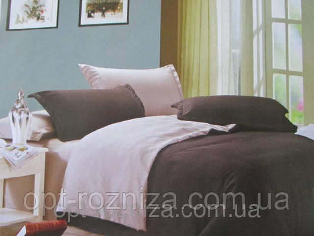 евро комплекты постельного белья размеры