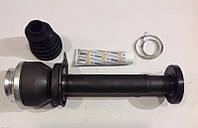 Шрус внутренний правый (полуось/привод) VW T5 2.5 TDI AUTOTECHTAILE (Германия) 4070.30
