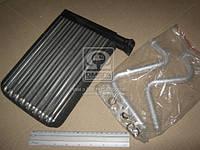 Радиатор печки FORD (производитель Nissens) 71745