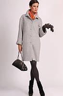 Жіночі пальта 2016