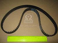 Ремень зубчатый ГРМ 107x24.0 (производитель DAYCO) 94163