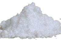 Бикарбонат аммония, соль углеаммонийная