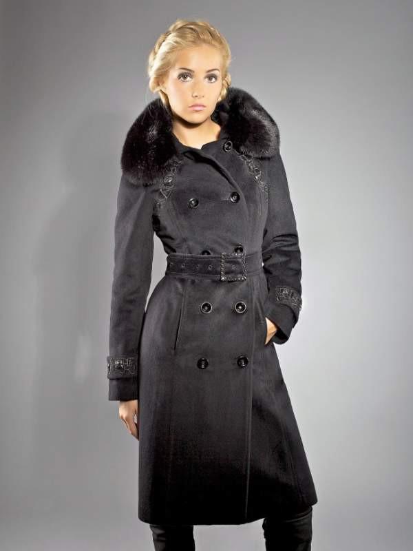 175d55e4ff4152 Зазвичай, придбання жіночого пальто — це справа досить не дешева. Тому дуже  важливо підібрати одразу собі таке пальто, надягаючи як ви завжди будете  йому ...