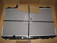 Радиатор охлаждения HONDA (производитель Nissens) 68134A