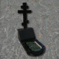 Кресты гранит (Образцы №528)