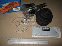 ШРУС с пыльником HYUNDAI (производитель SKF) VKJA 5649