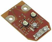 Усилитель антенный SWA 9000