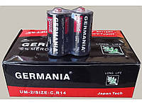 Батарейка GERMANIA R14