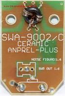 Усилитель антенный SWA 9002