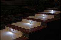 Безпроводные светильники