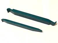 Пластиковая фомка-отжим KLOM 2 шт.