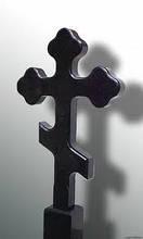 Гранитые хрести (Зразки №526)