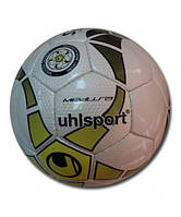 Мяч для футзала uhlsport MEDUSA FORCIS FT (FIFA APPROVED)