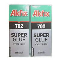 Клей AKFIX 702