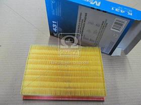 Фильтр воздушный Kia Pride (пр-во M-filter) K431