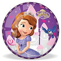 Принцесса София 16 Вафельная картинка