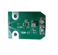 Усилитель антенный SWA 17